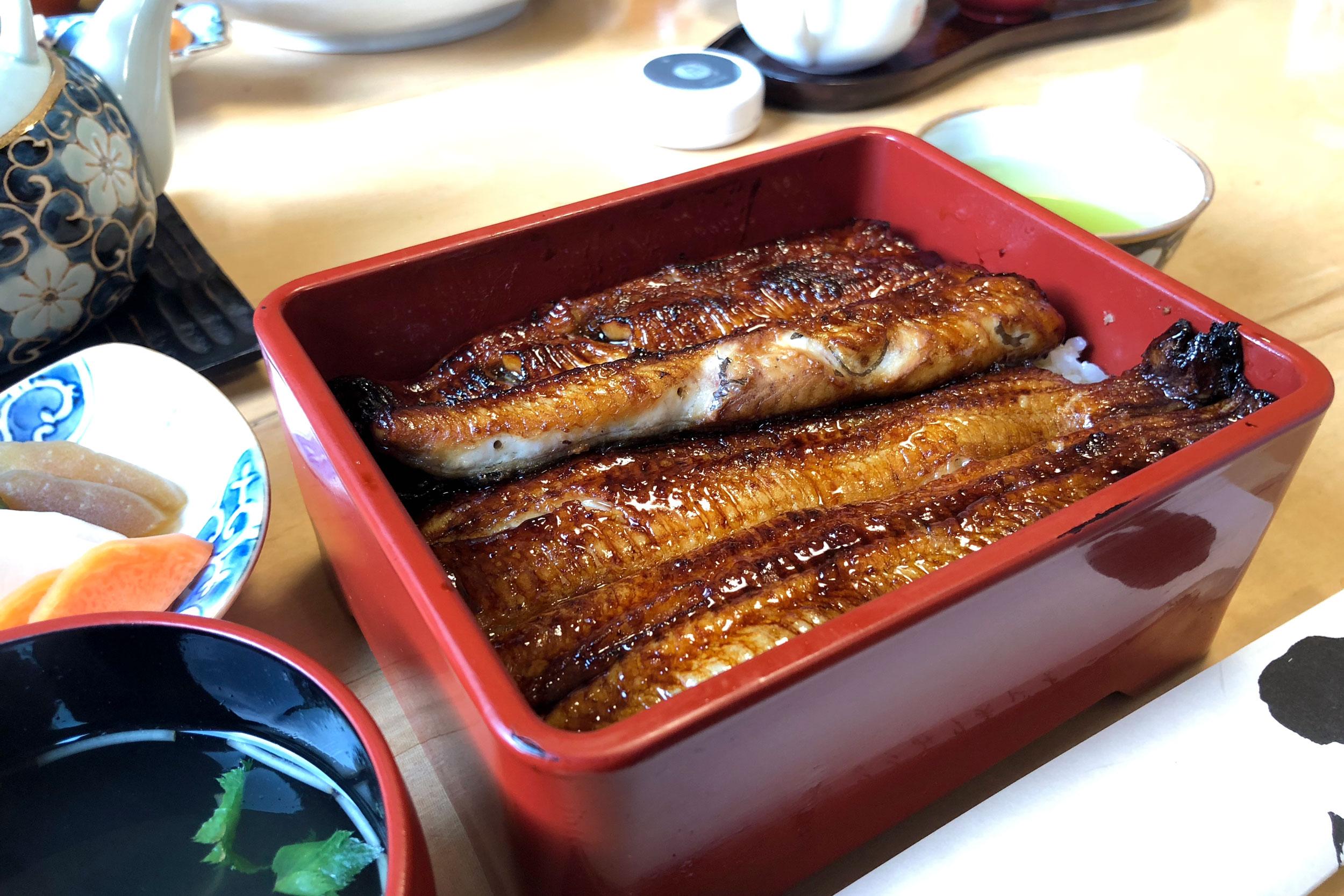 hakone-deyama-tomoei-04.jpg