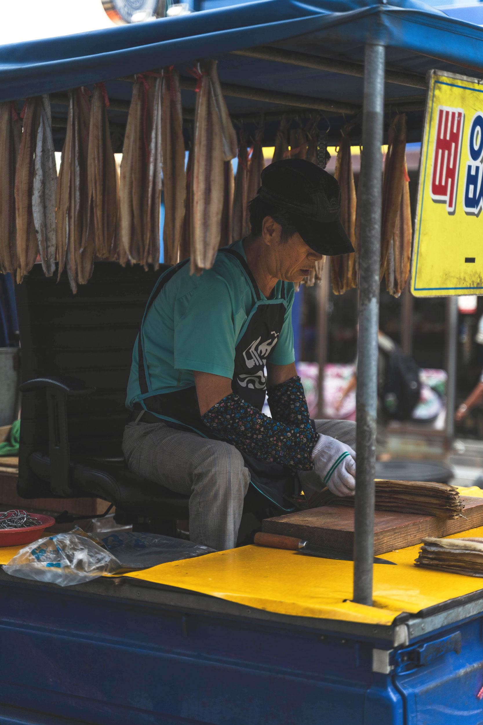 busan-48-jagalchi-market.jpg