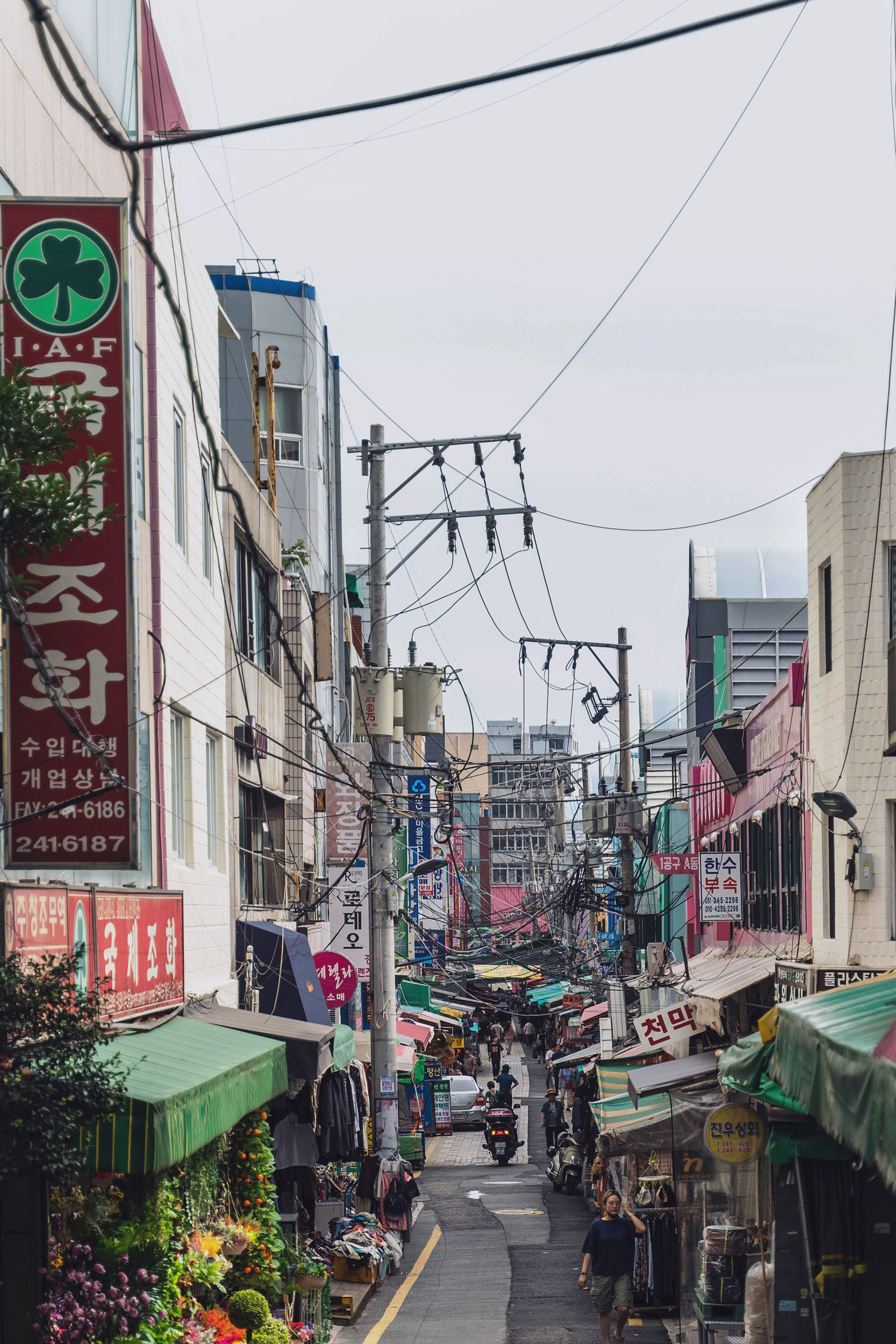 busan-52-jagalchi-street-B.jpg