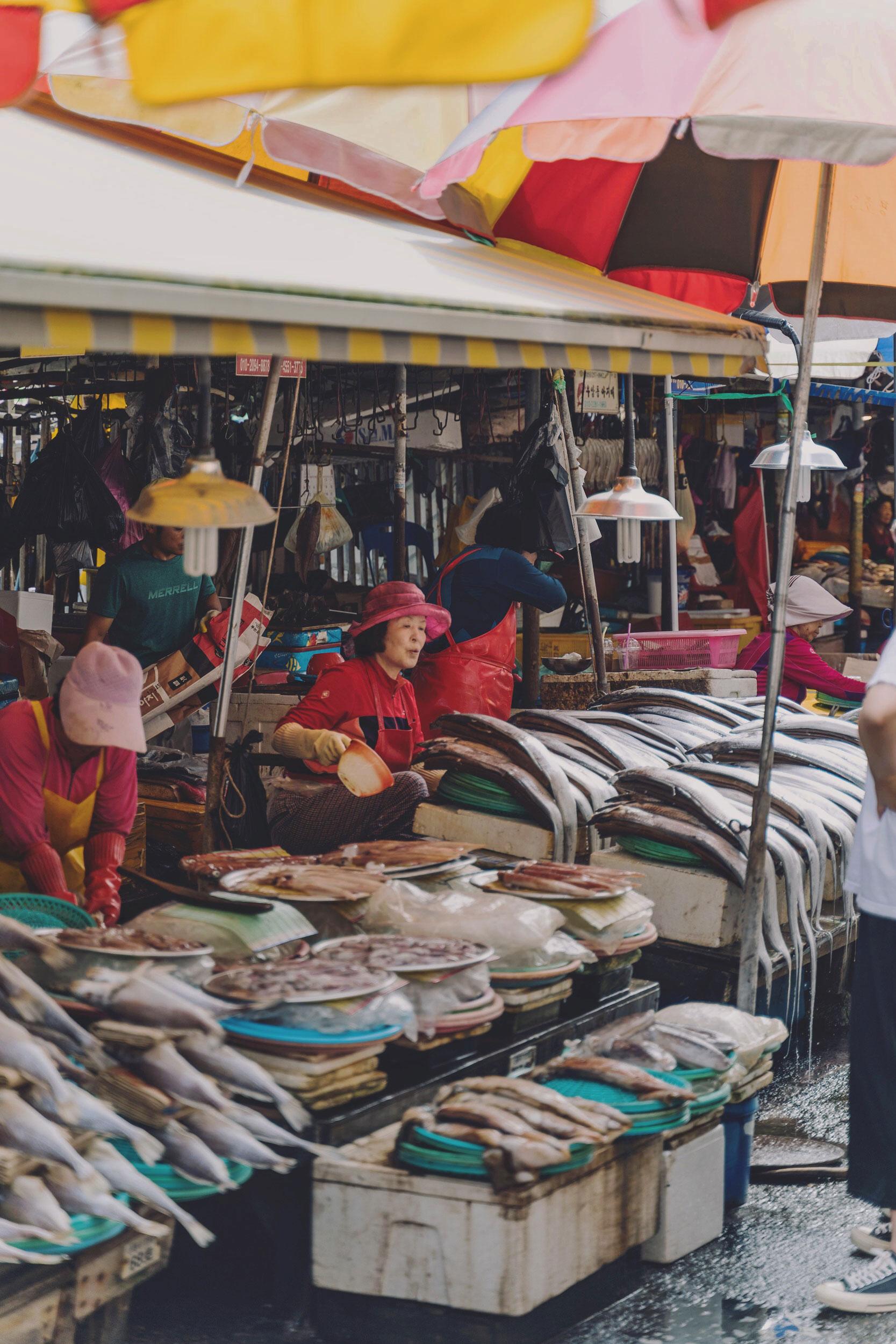 busan-44-jagalchi-market.jpg