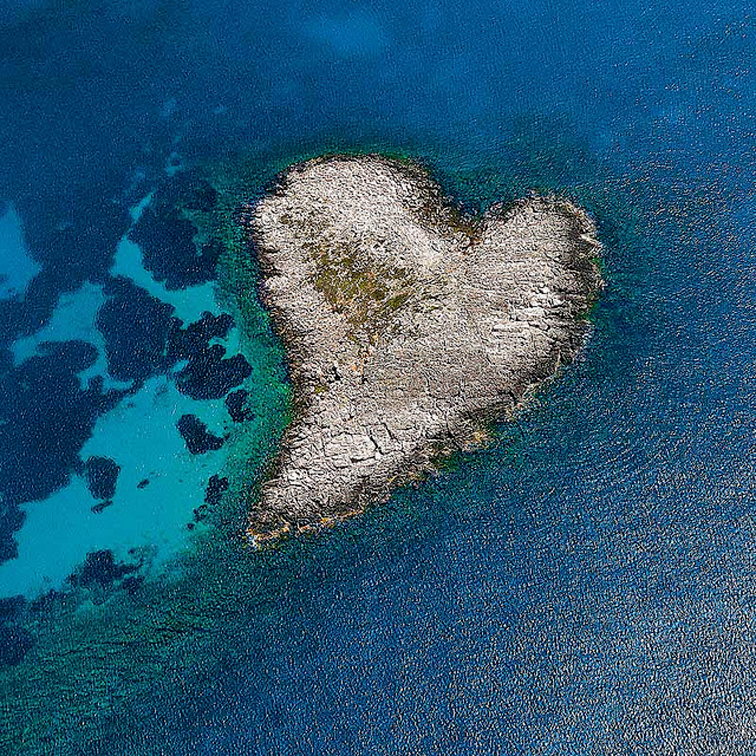 Heart Island - Methoni.jpg