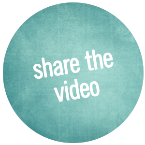 share-the-video.png