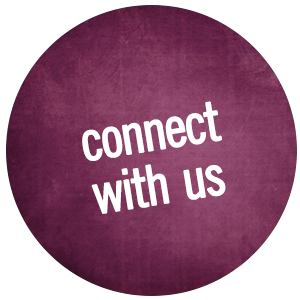 connect-with-us.png