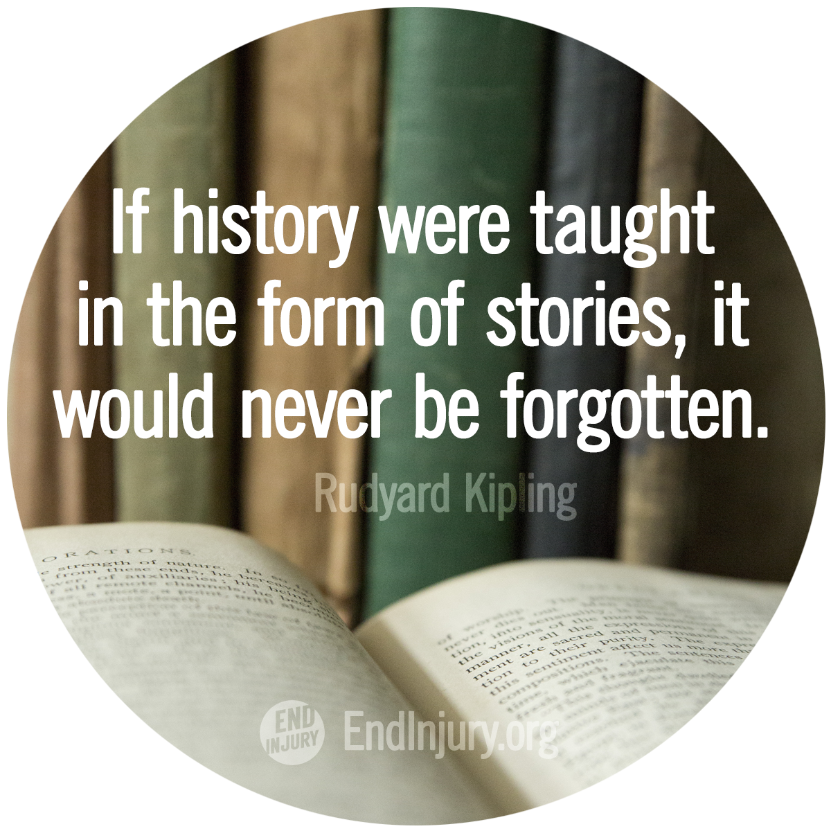 history-stories-kipling-quote-photo.png