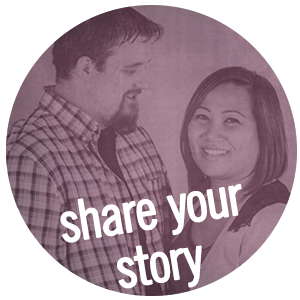 share-your-story.png