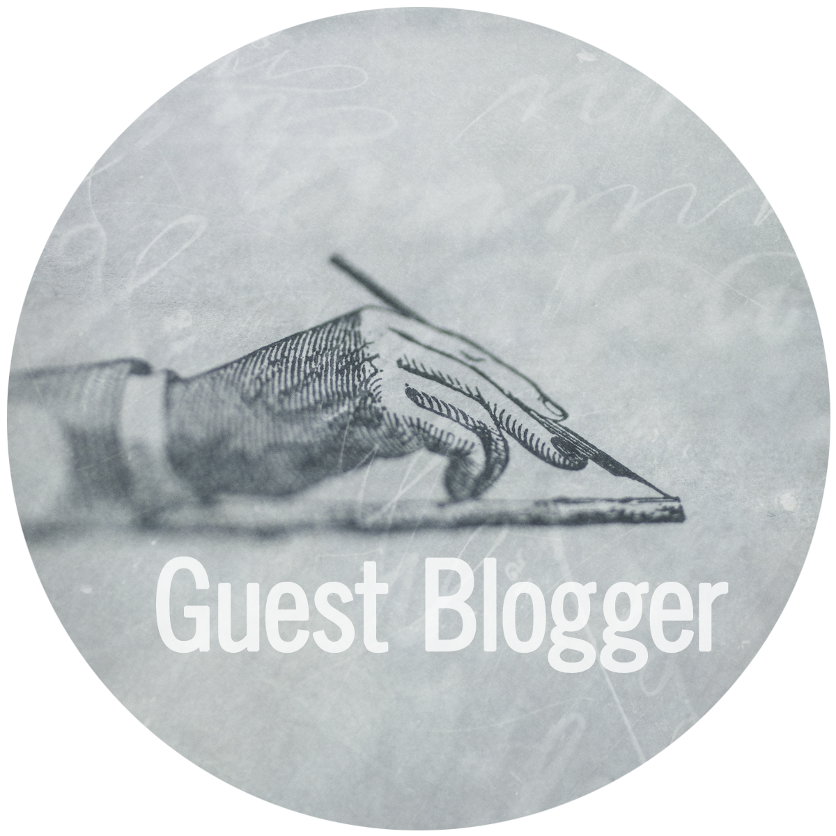 guest-blogger.png
