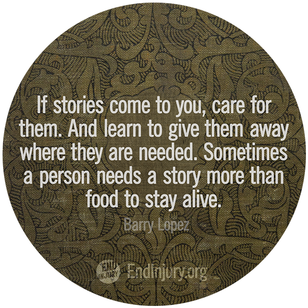 care-for-stories-barry-lopez-quote-photo.png
