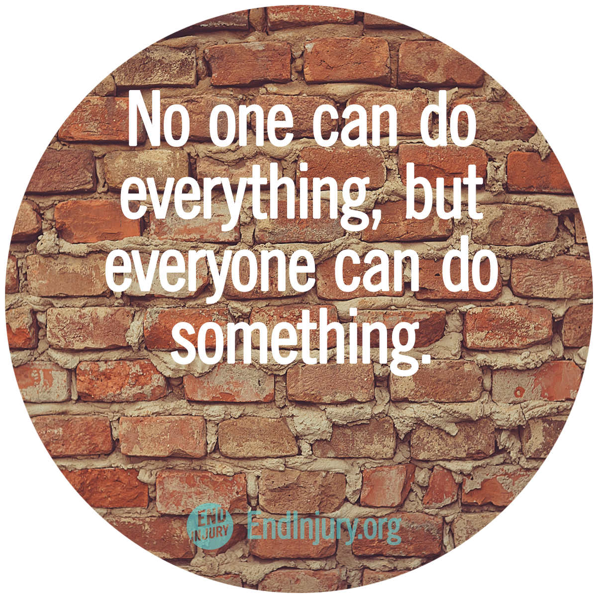 do-something-quote-photo.png