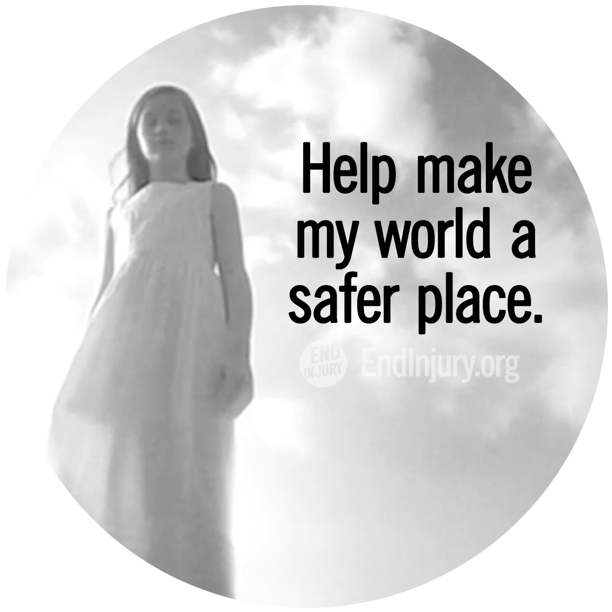 make-my-world-safer-quote-photo.png