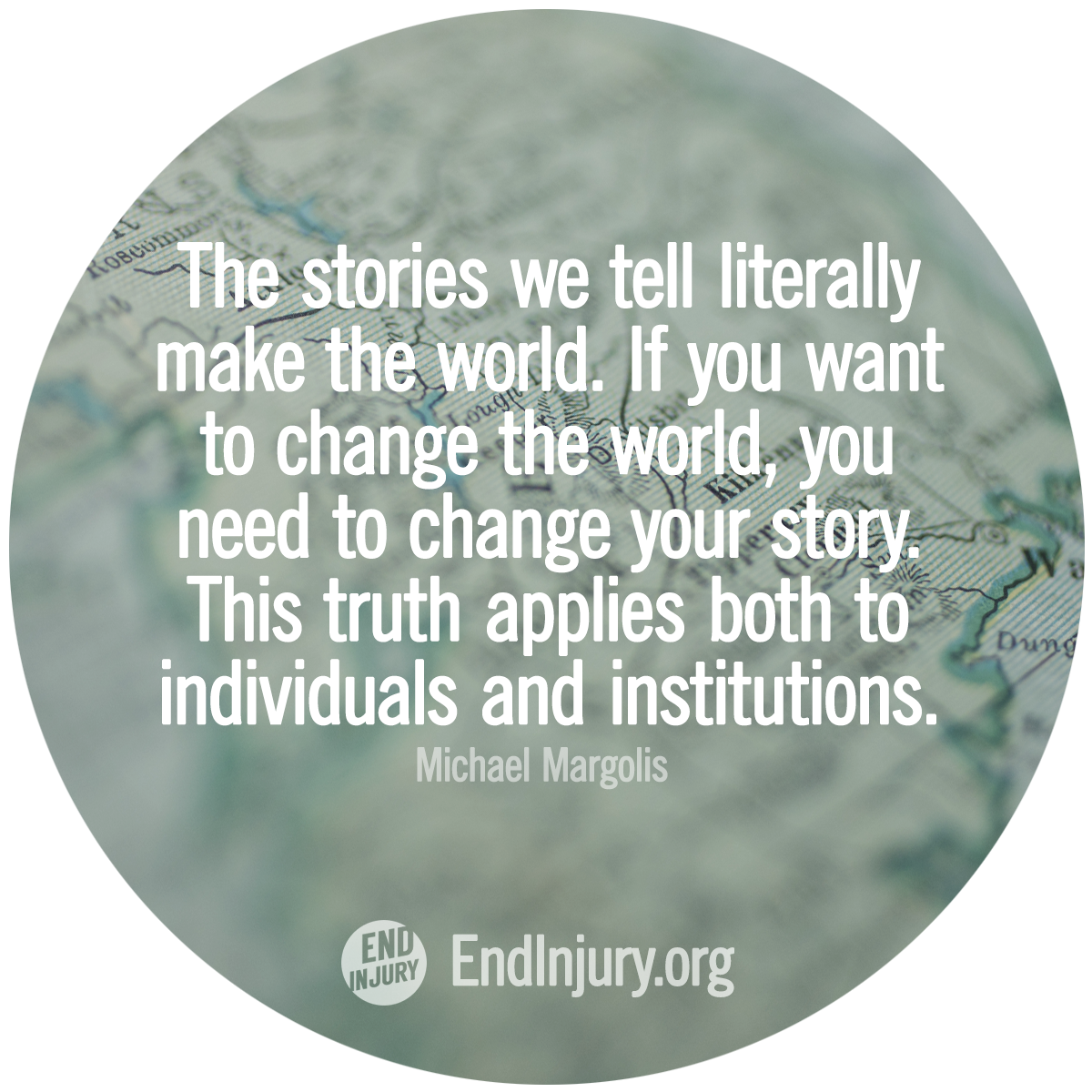 change-your-story-margolis-quote-photo.png