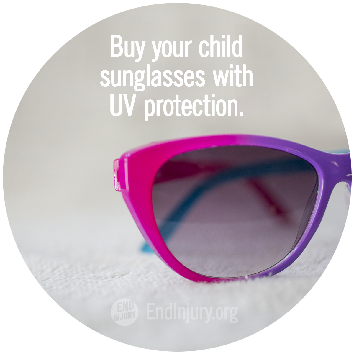 buy-uv-sunglasses-action.png