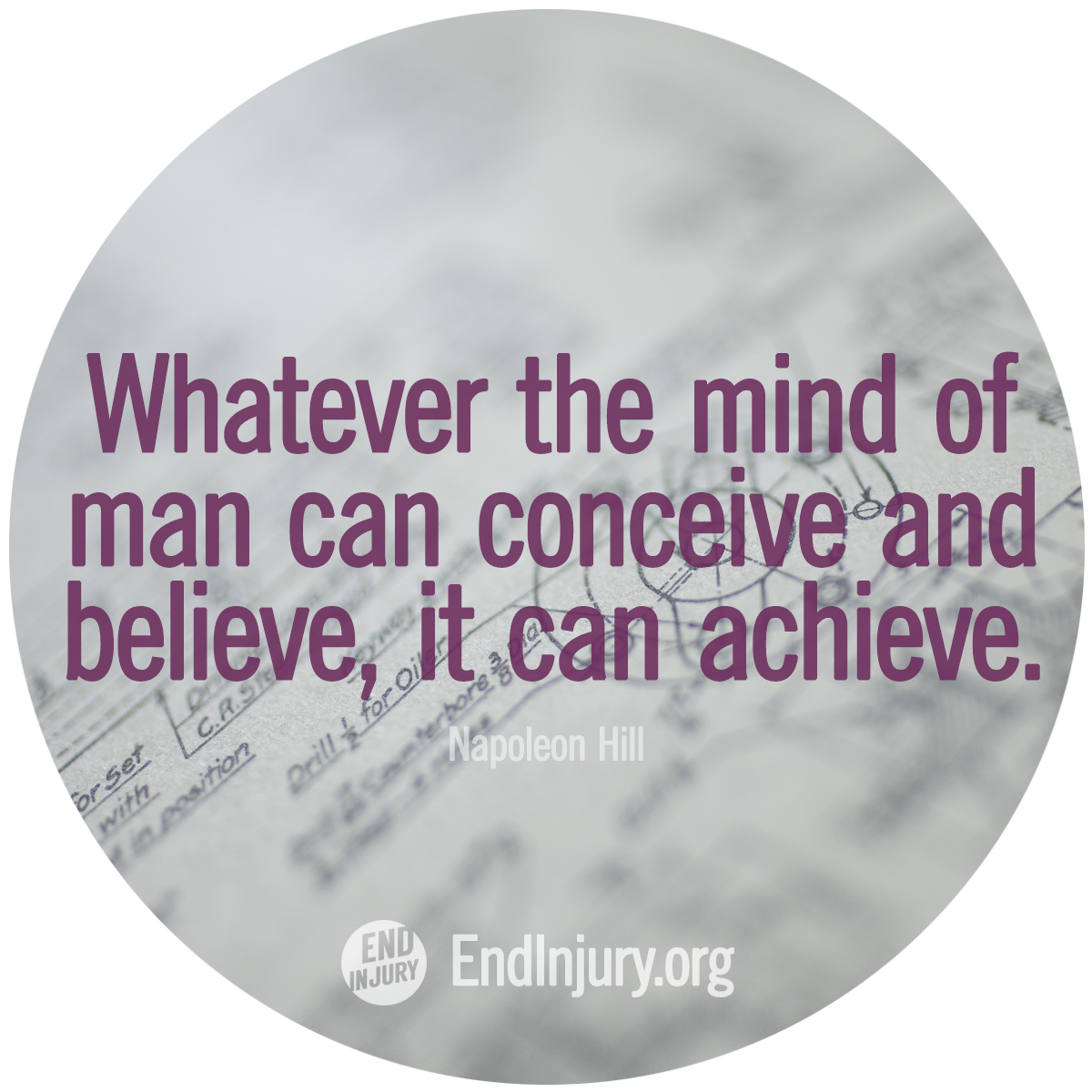 conceive-believe-achieve-hill-quote-photo.png