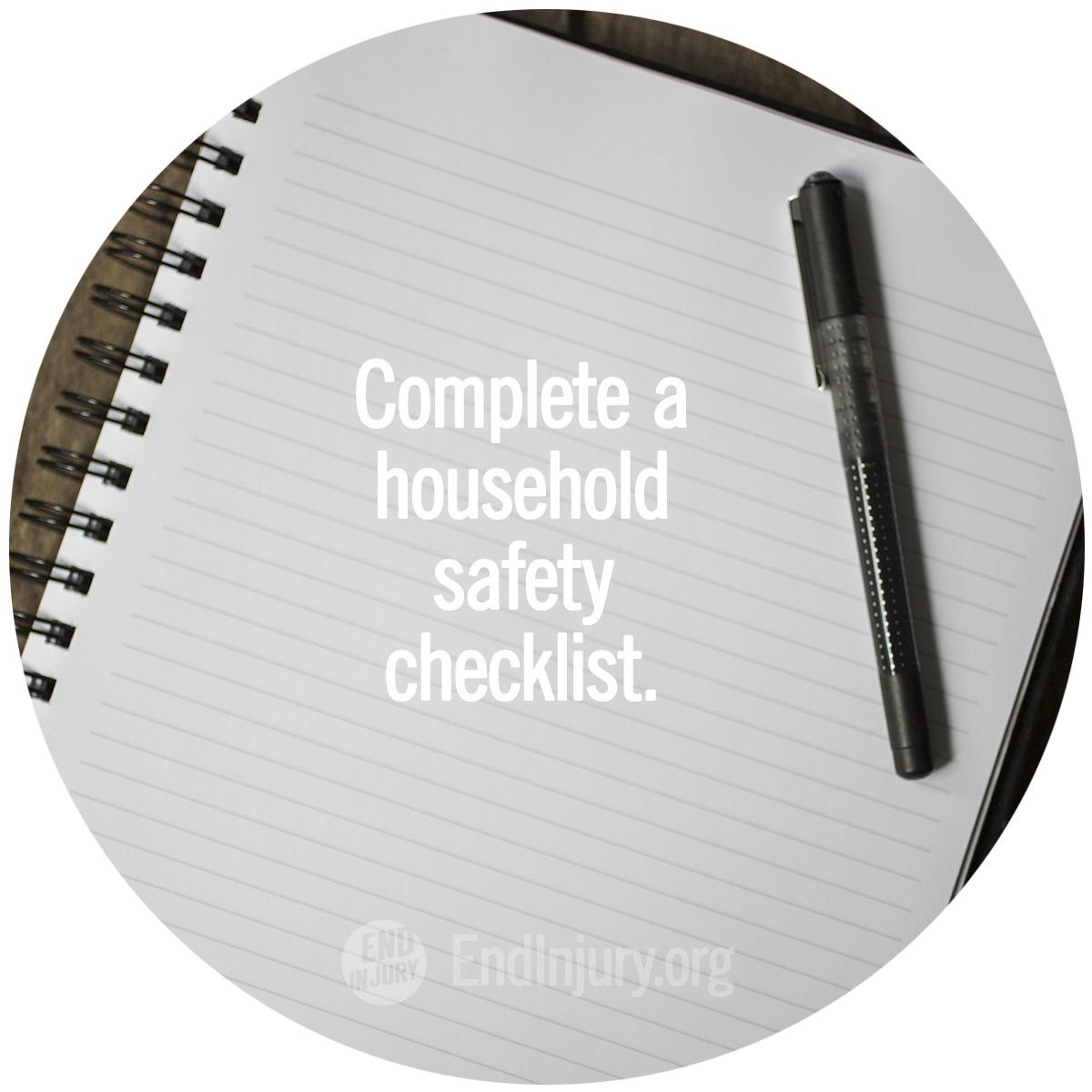 household-safety-checklist-paper.jpg