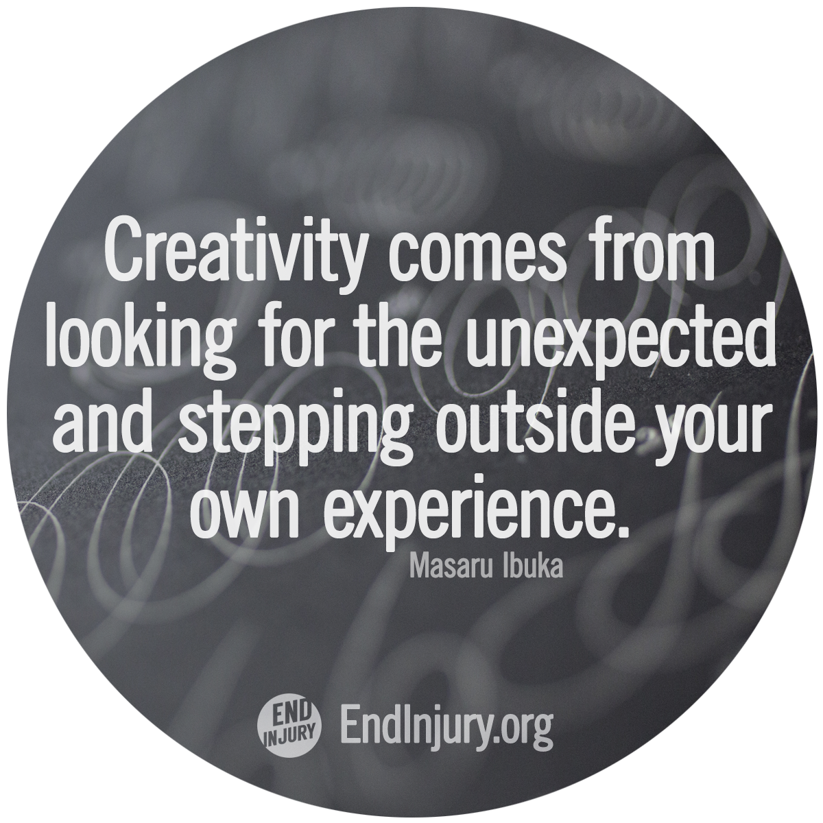 creativity-unexpected-ibuka-quote-photo.png