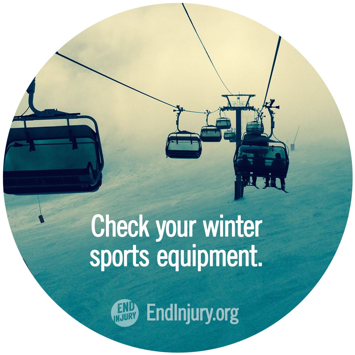 winter-sports-equipment-action-photo.png