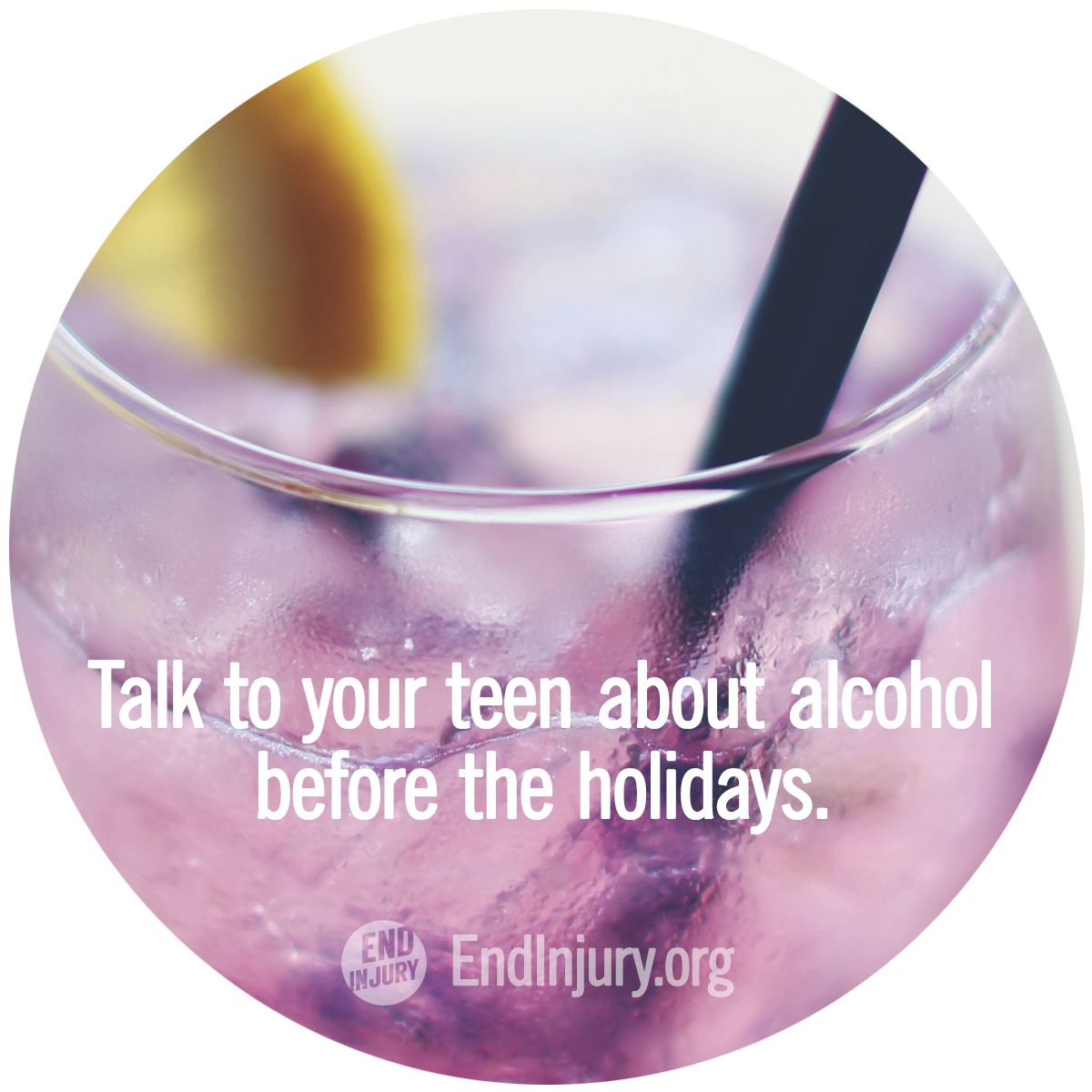 teens-alcohol-action-photo.png