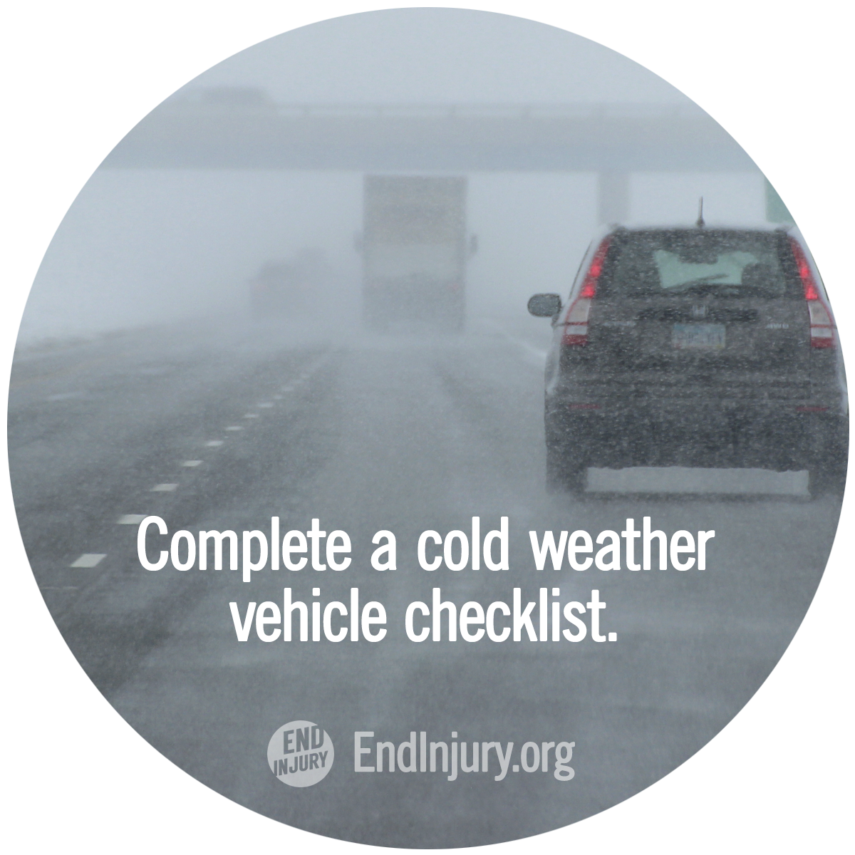 winter-car-checklist-action-photo.png