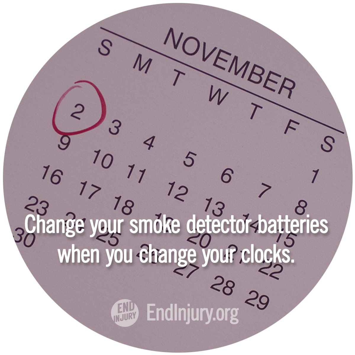 smoke-detector-battery-action-photo.png