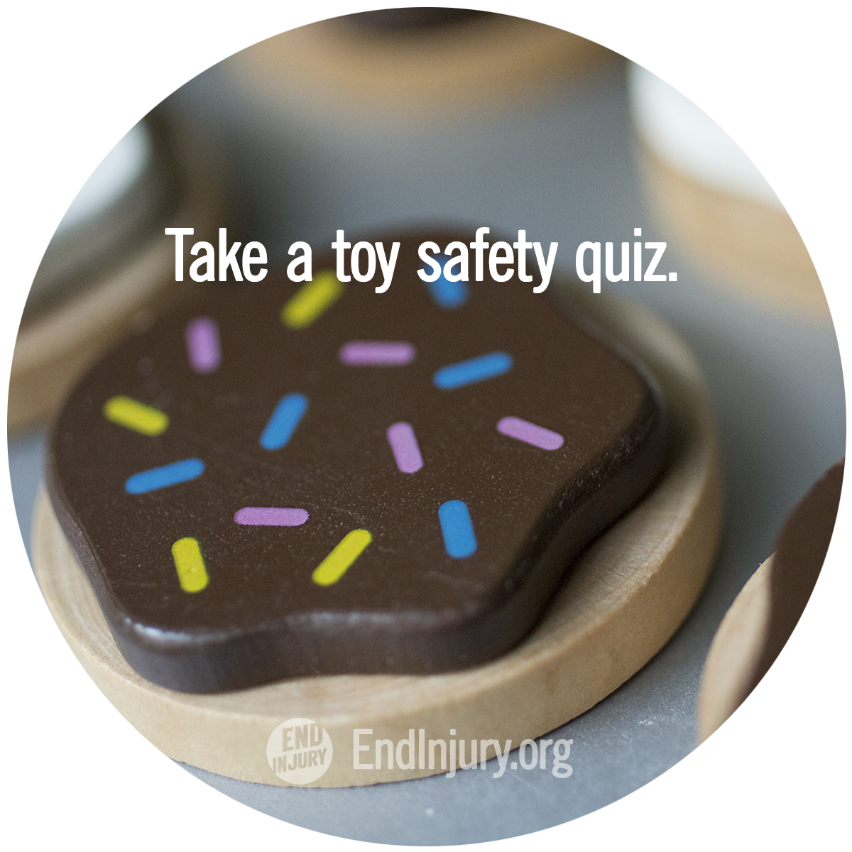 toy-safety-quiz-action-photo.png