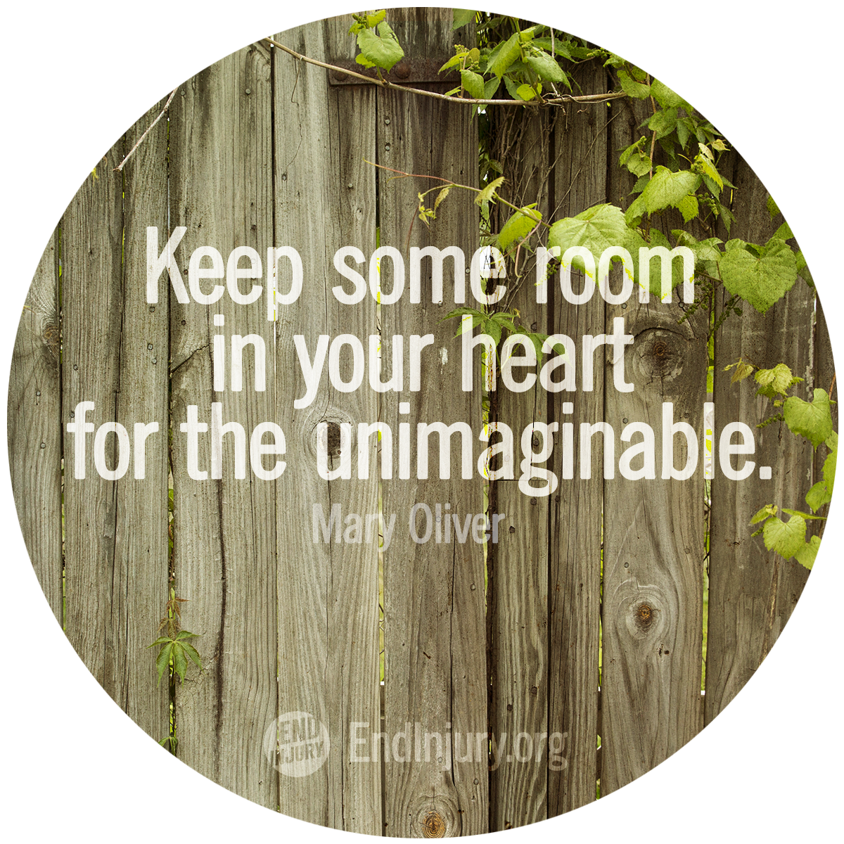 room-heart-unimaginable-quote.png