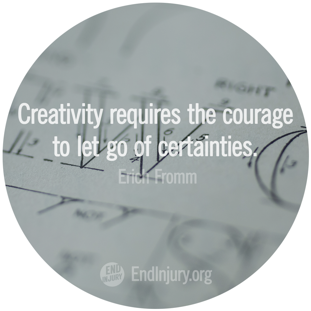 Creativity-courage-erich-fromm-quote.png