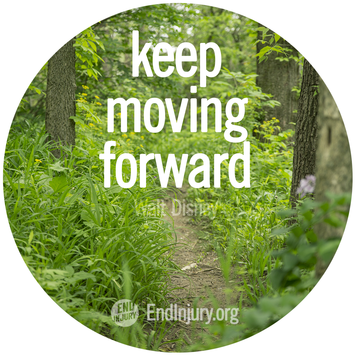 keep-moving-foward-disney-quote.png