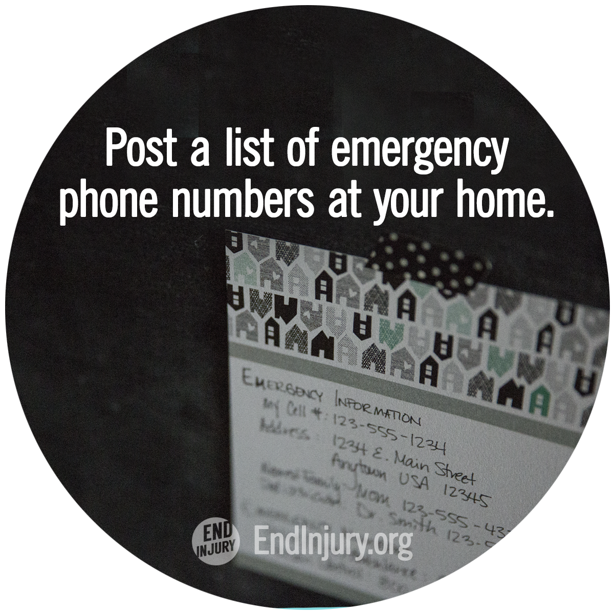 emergency-numbers-action-photo.png