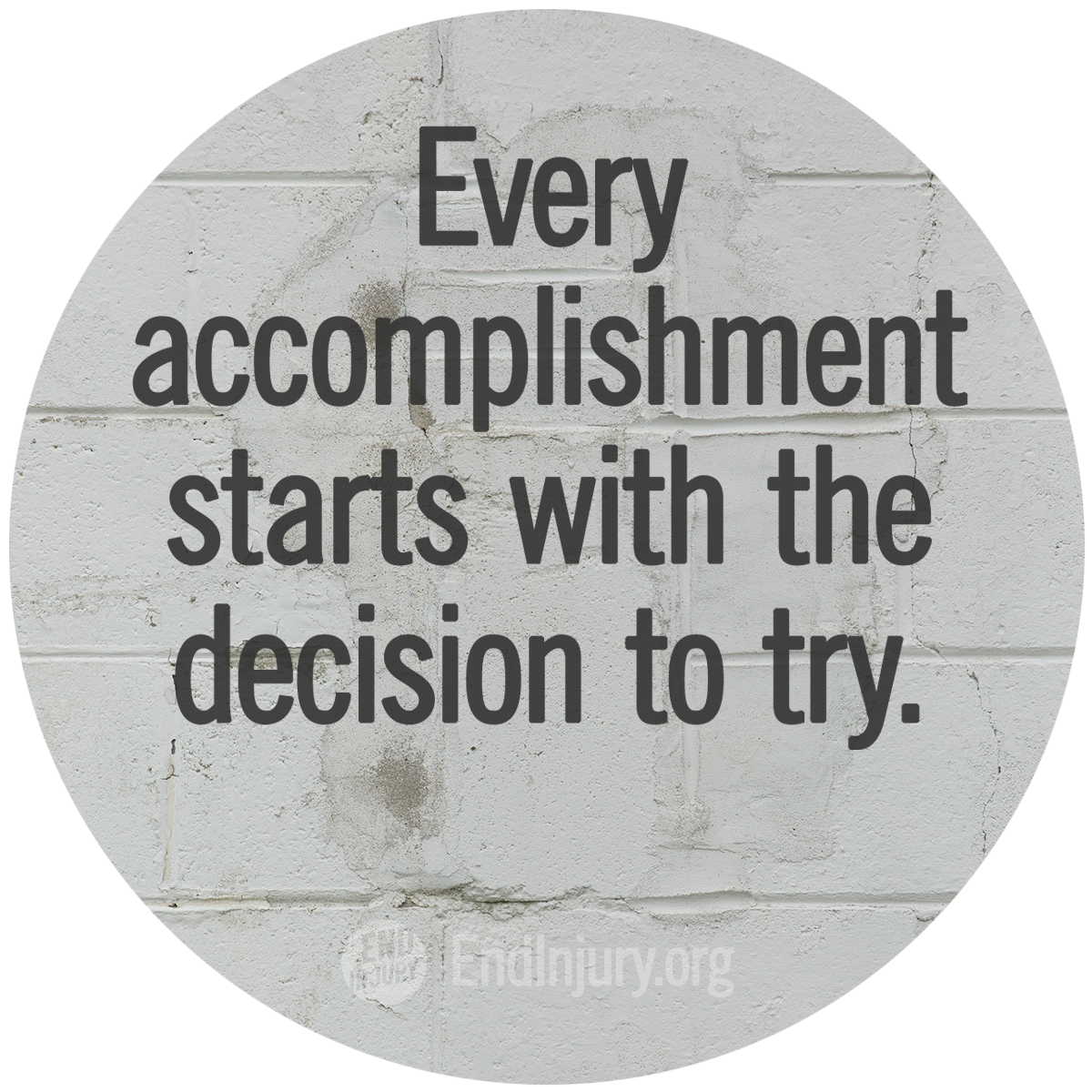 accomplishment-decision-try-quote.png