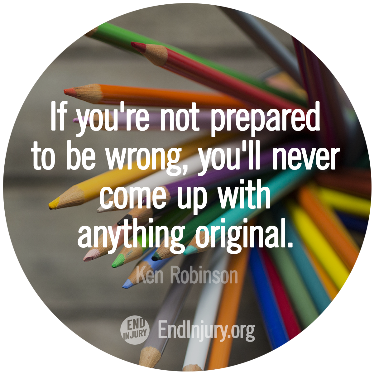 anything-original-ken-robinson-quote.png