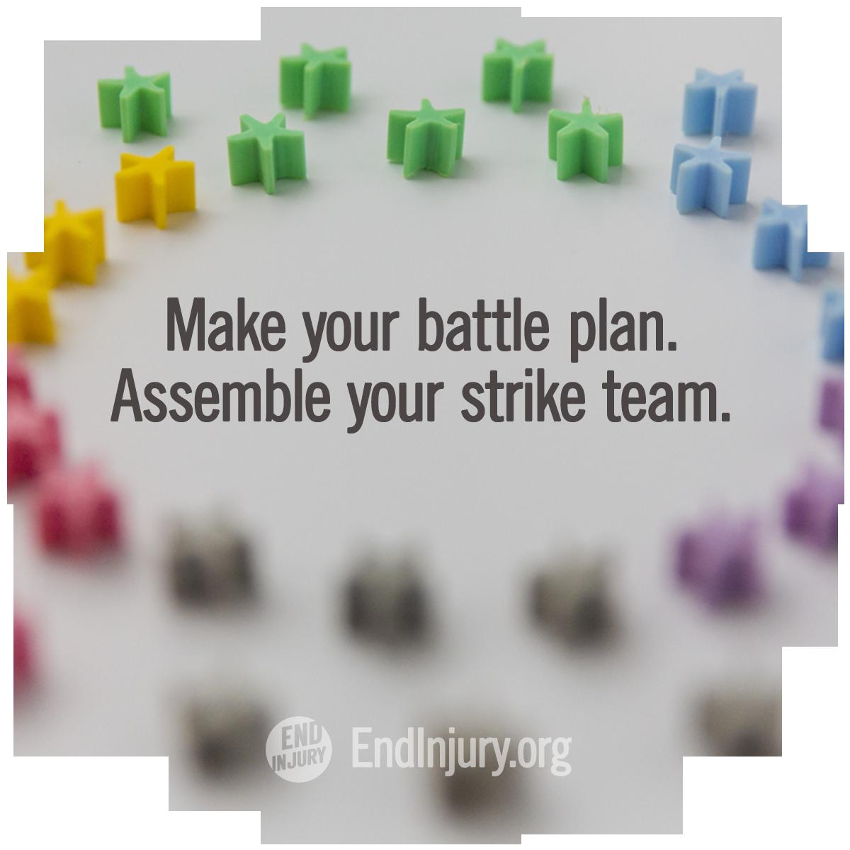 make-plan-assemble-team-action-photo.png