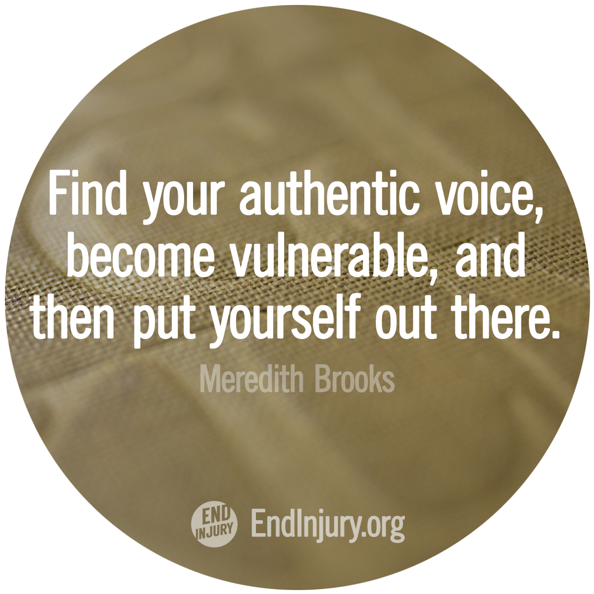 authentic-voice-brooks-quote-photo.png