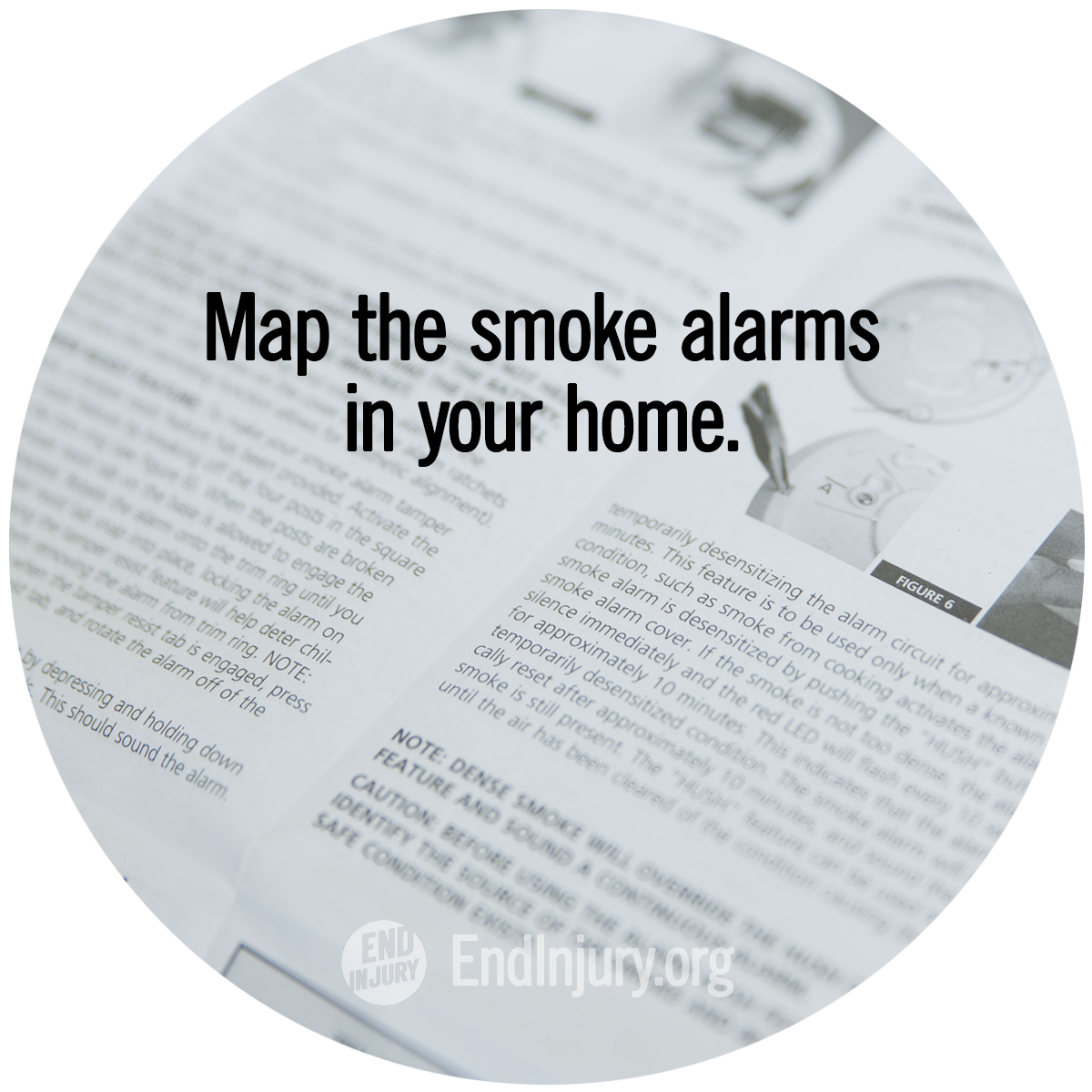 map-smoke-alarms-action-photo.png