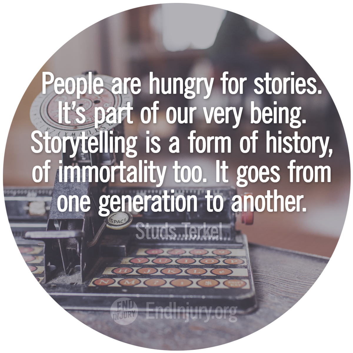 hungry-for-stories-terkel-photo.png
