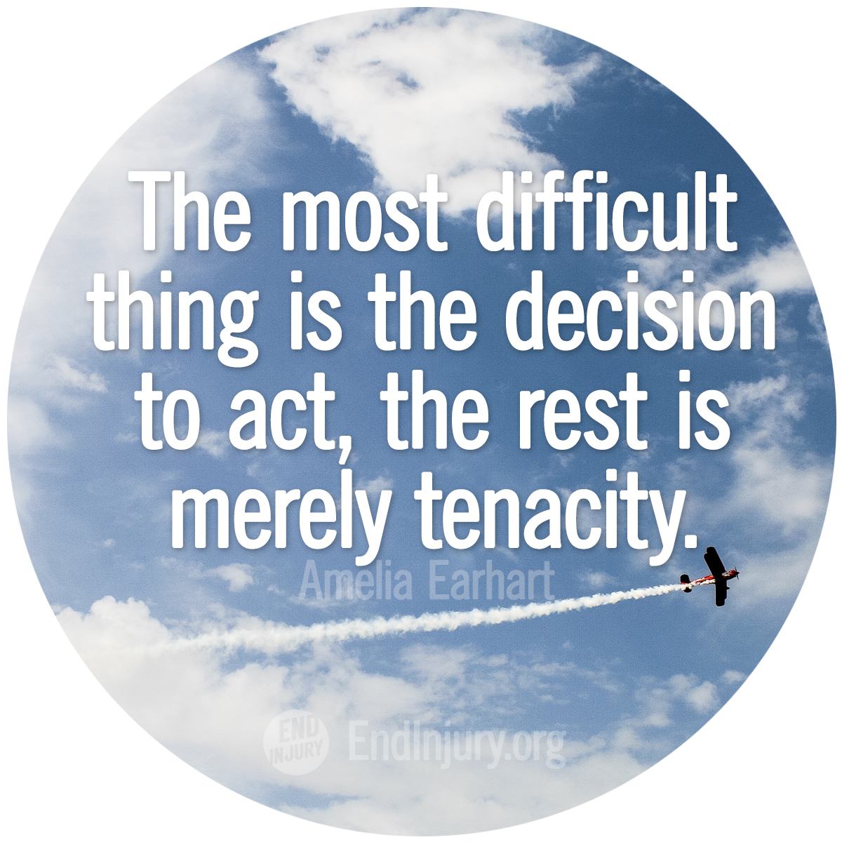 decision-try-tenacity-earhart-quote-photo.png