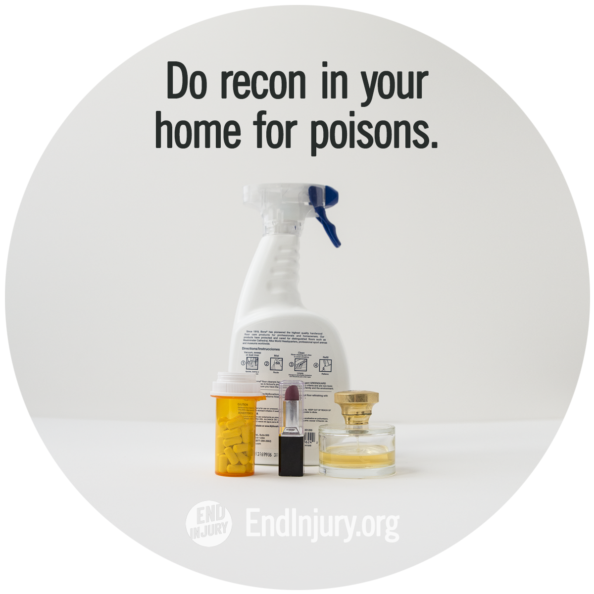 house-poisons-action-photo.png