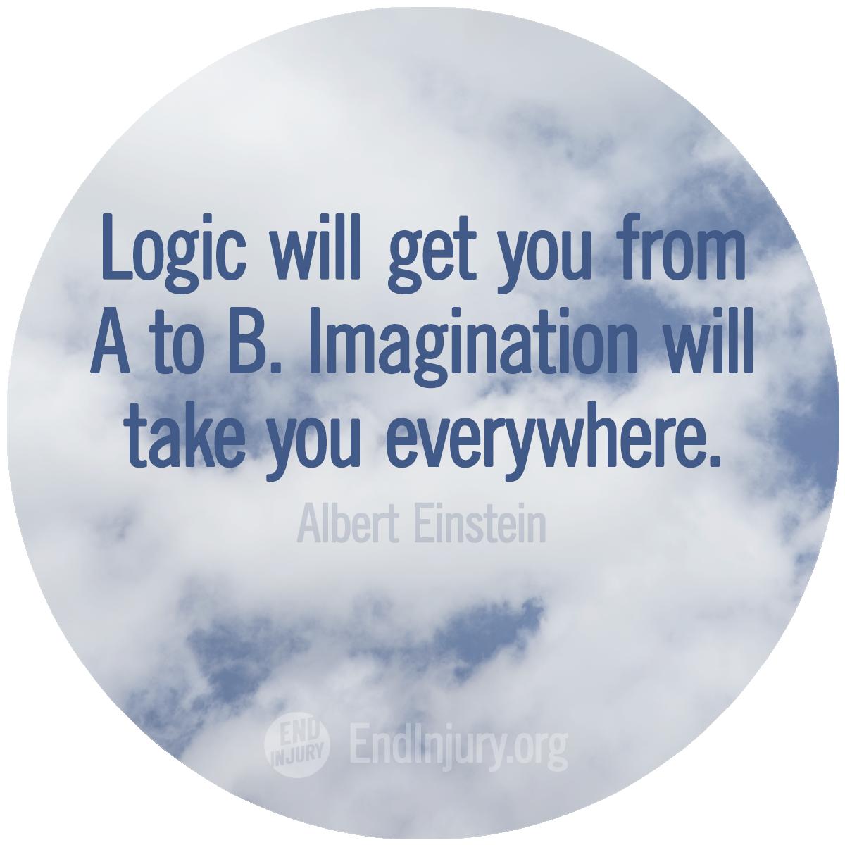 logic-imagination-einstein-quote-photo.png