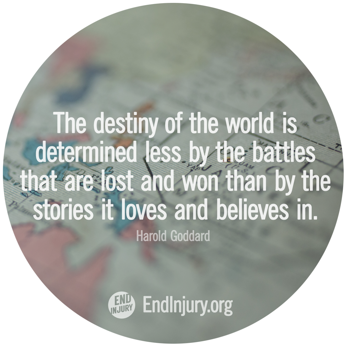 destiny-world-stories-quote-photo.png