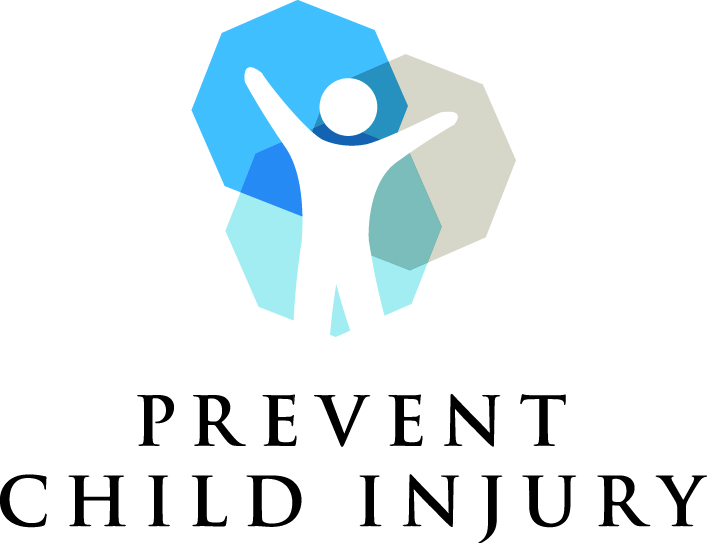 prevent-child-injury-logo-photo,jpg