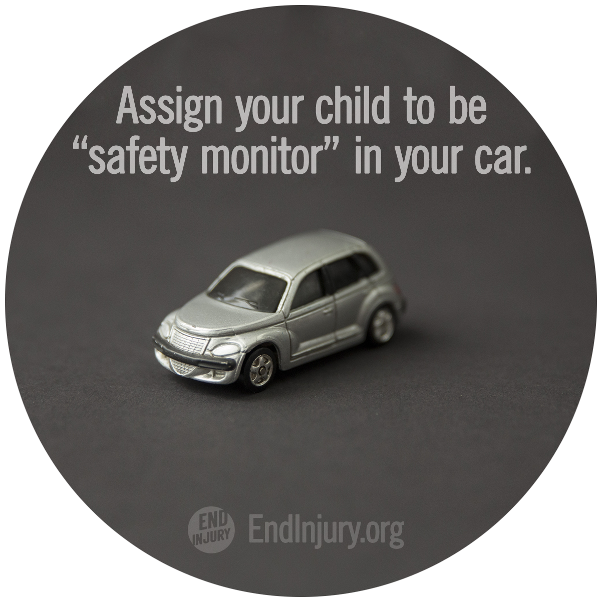 child-driving-safety-monitor-action-photo.png