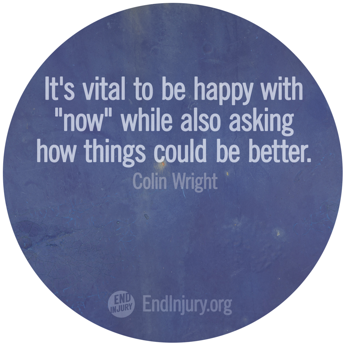 happy-now-wright-quote-photo.png