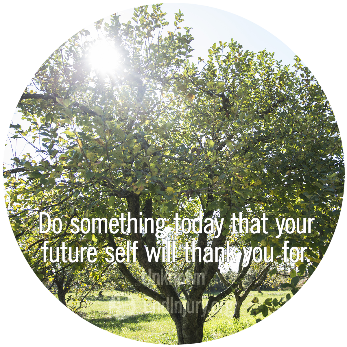 something-unknown-quote-photo.png