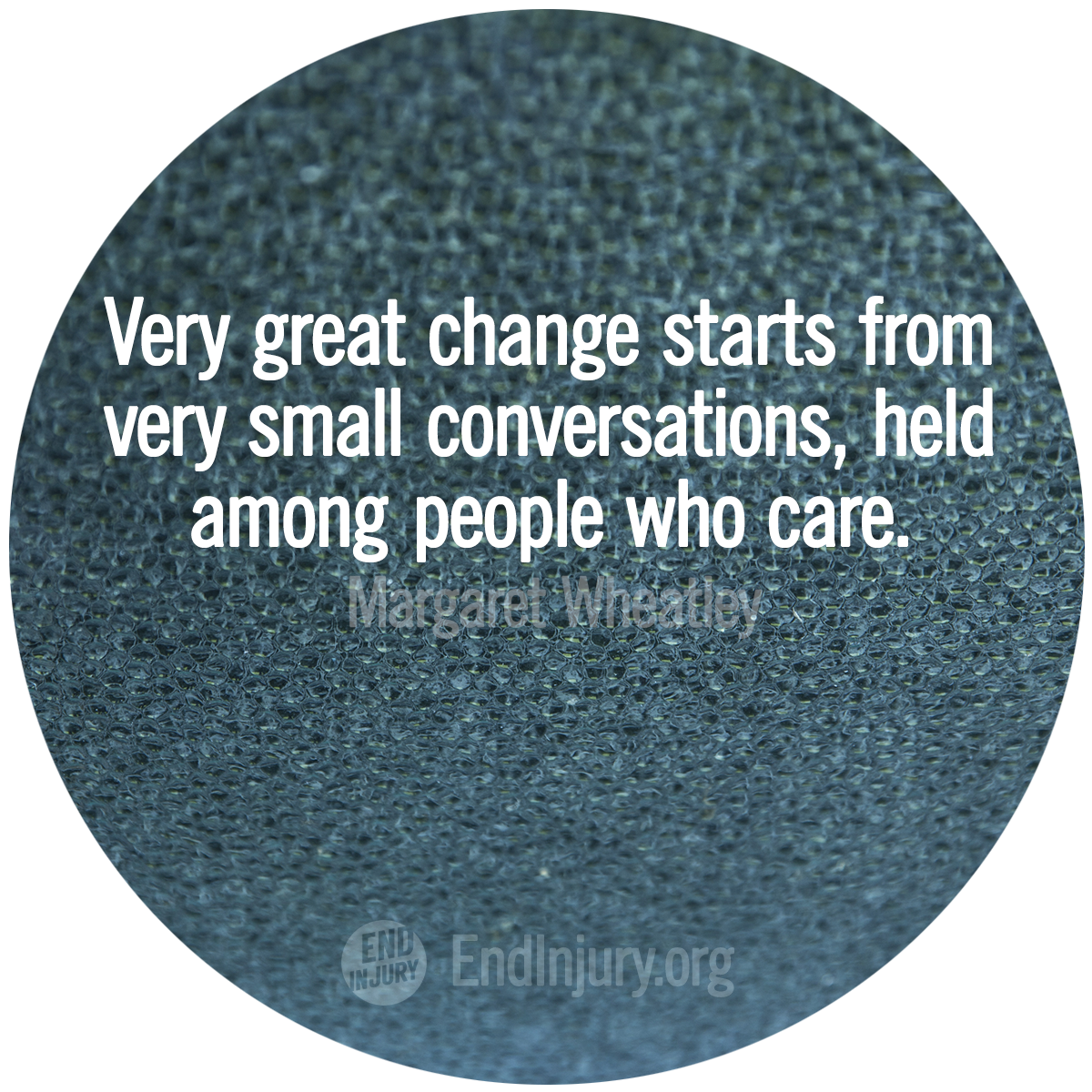 change-wheatley-quote-photo.png