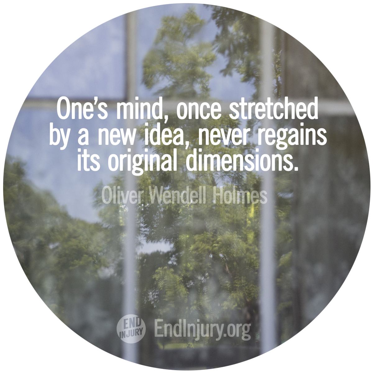 stretched-mind-holmes-quote-photo.png