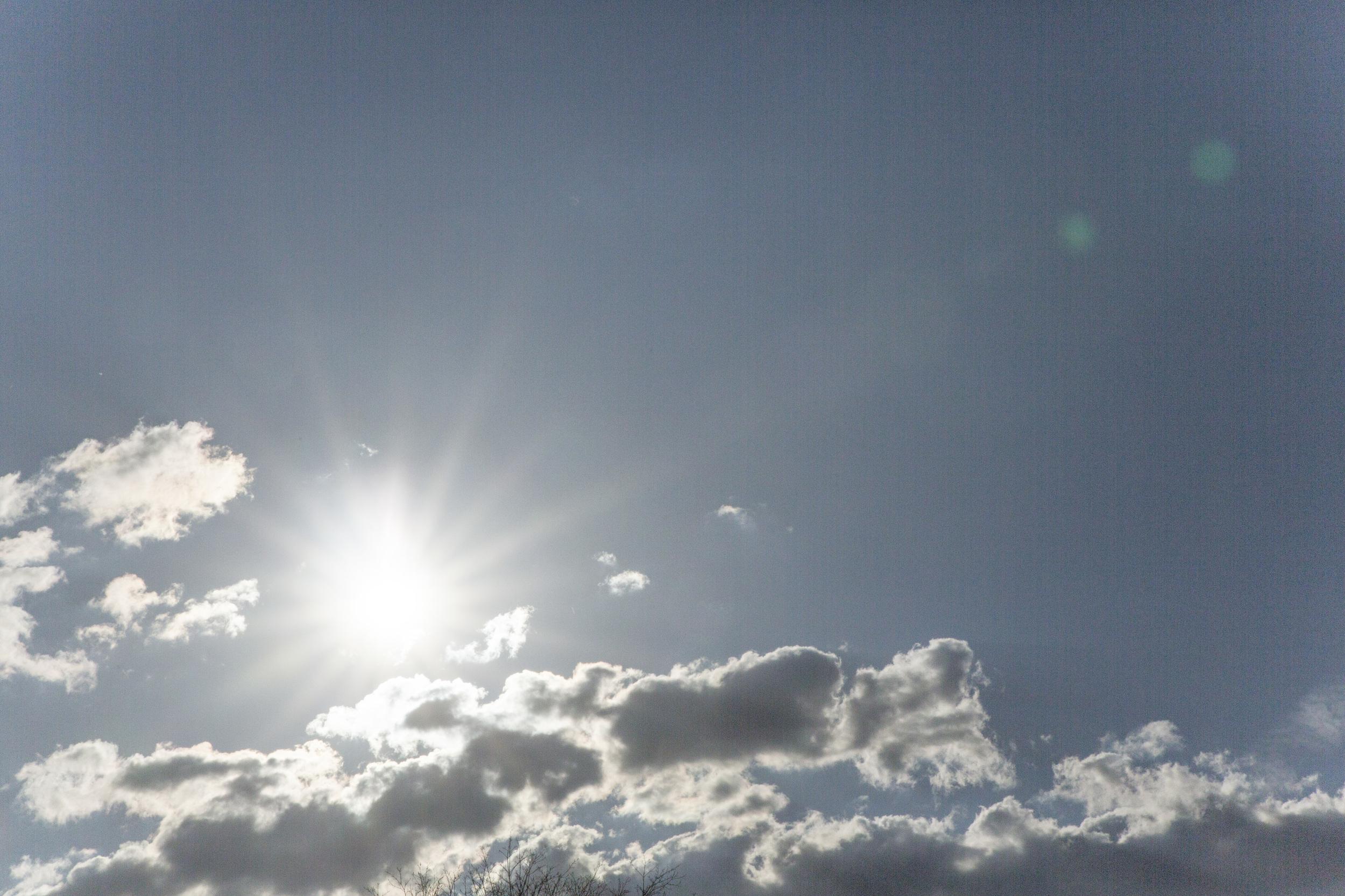 clouds-sun-terri-bleeker-photo.jpg