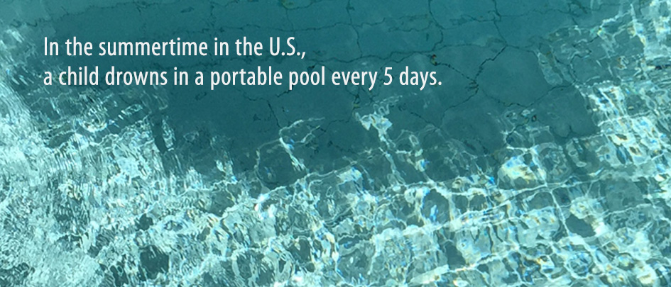 portable-pool-safety-photo.jpg