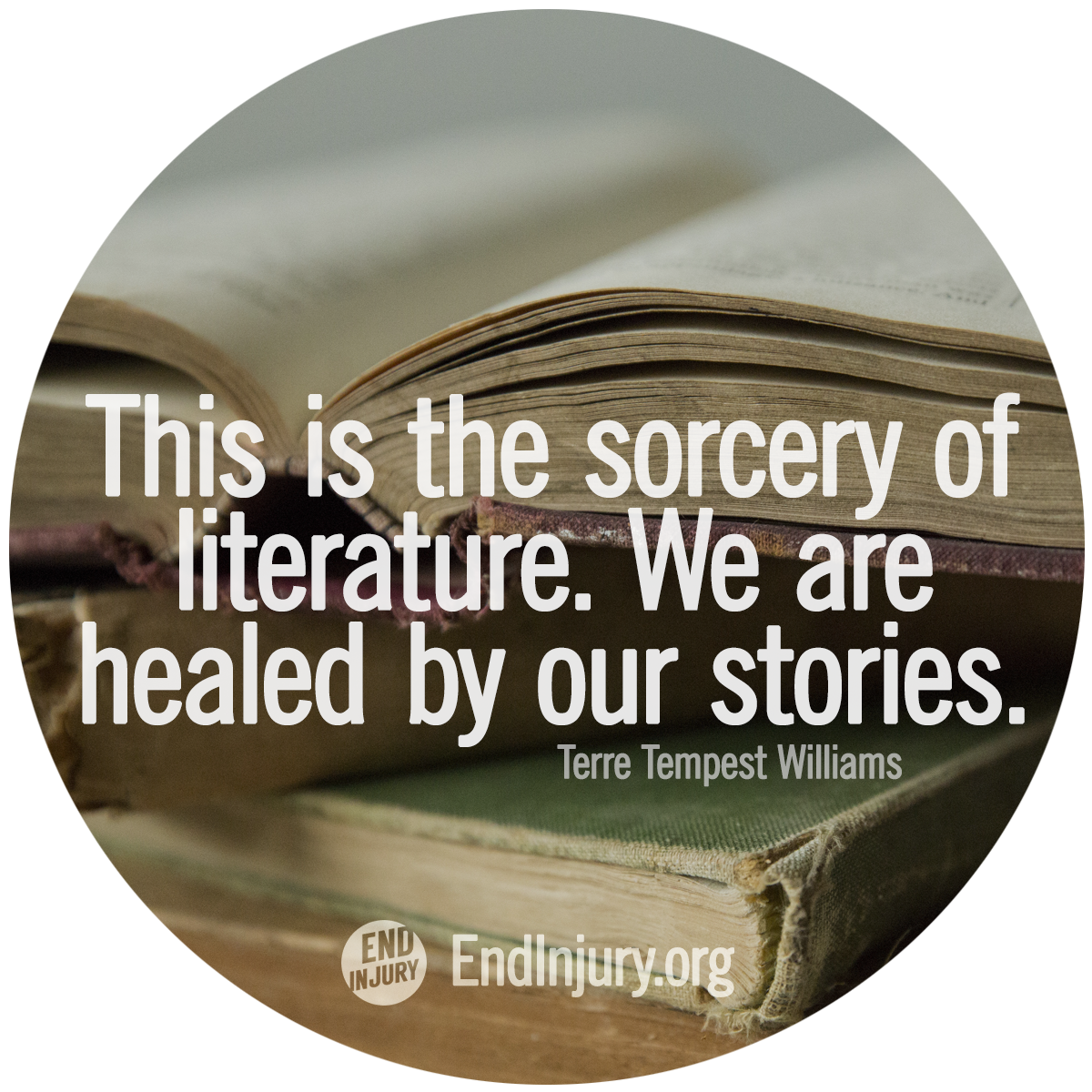 healed-by-stories-williams-quote-photo.png