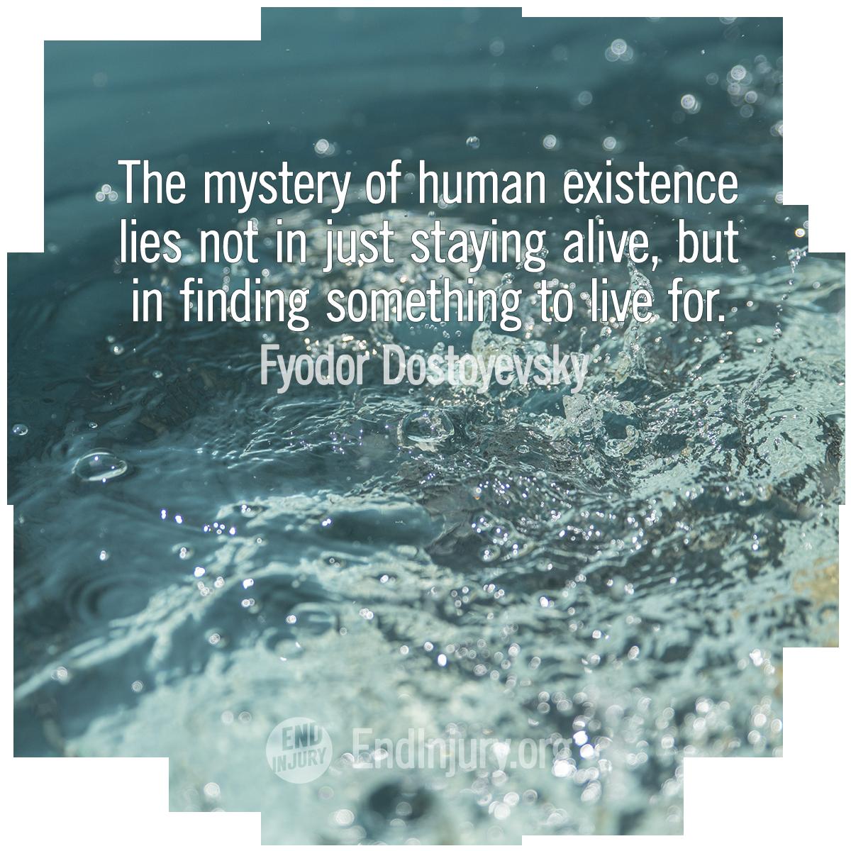 live-dostoyevsky-quote-photo.png