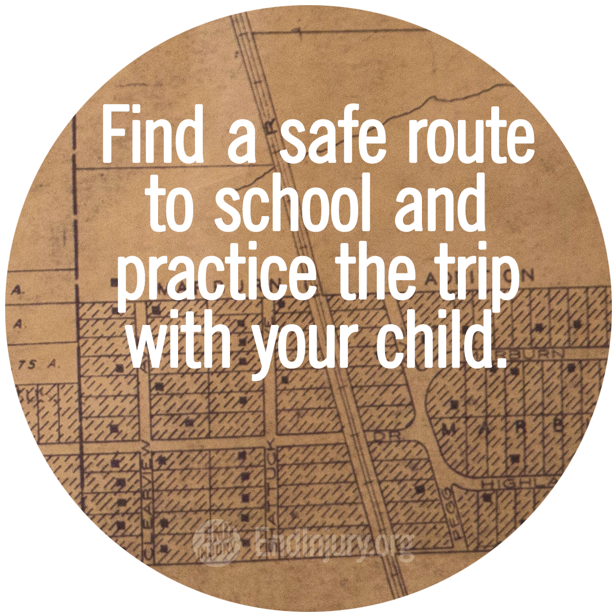 safe-school-route-action-photo.png