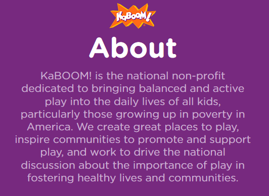 kaboom-about-photo.png