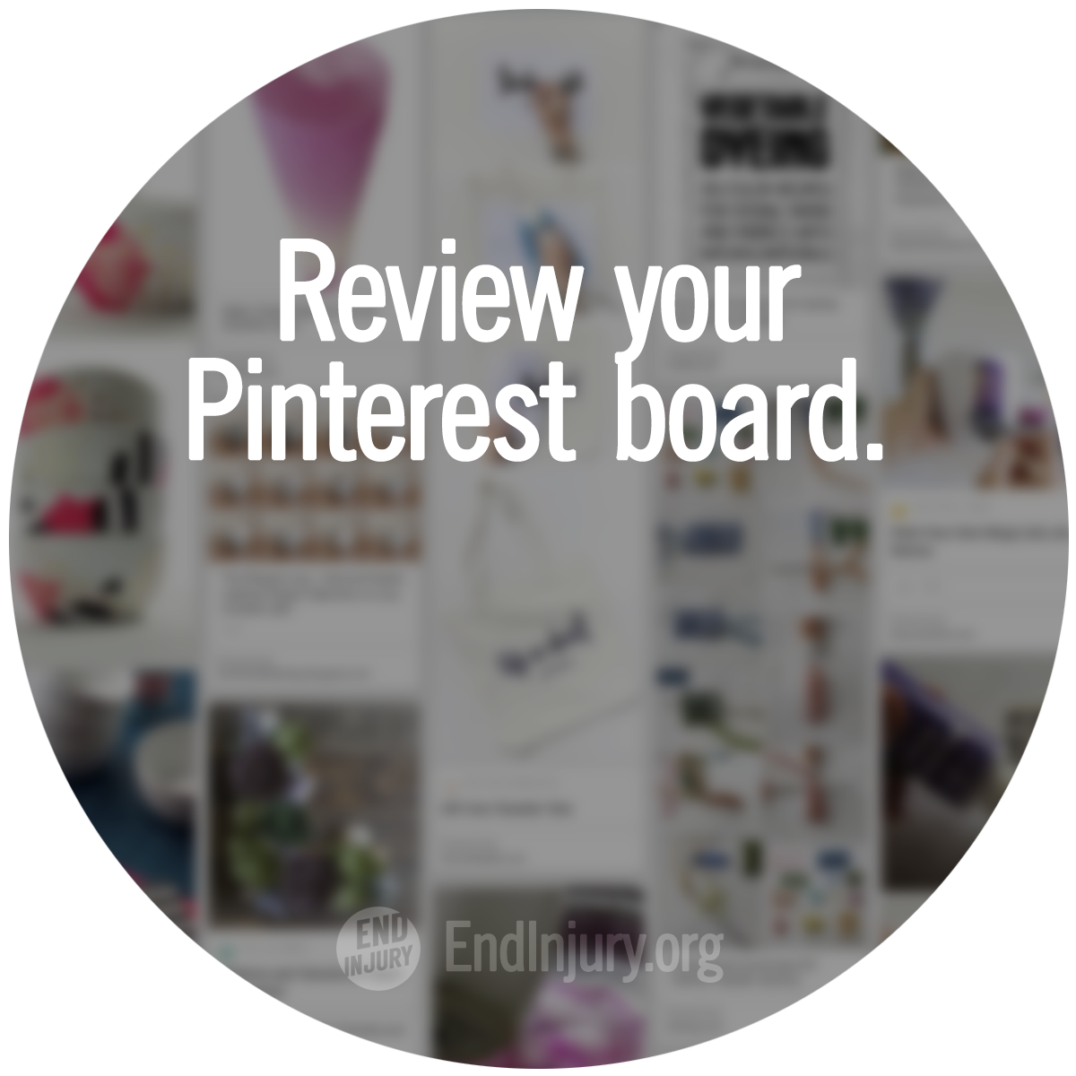review-pinterest-action-photo.png